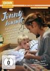"""Rezension - """"Jonny kommt"""" - DDR - Familienfilm - jetzt auf DVD"""