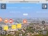 Neue App: 360-Grad Fernsehturm