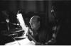 Fortepiano am 14.10.: Pariser KlangSchätze mit Arthur Schoonderwoerd