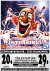 Zuffenhausener Wintercircus