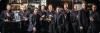"""The Ten Tenors – die Stimmgiganten aus Down Under im April auf """"Wish you were here"""" Tour"""